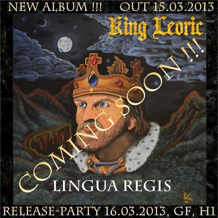 http://www.king-leoric.de/PIX/IT_Flyer_LR_2_k.jpg